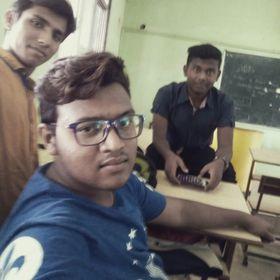 Renit Bhagat