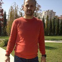 Osman Kaynak