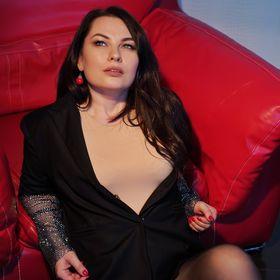 Ирина Кр