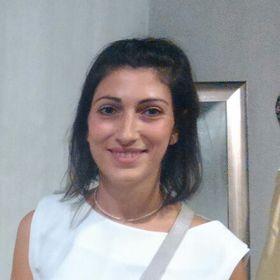Stella Tragiannoudi