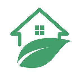 Ecoline: Individuelle Häuser im Holzsystembau