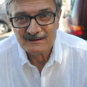 Vasco Barreto