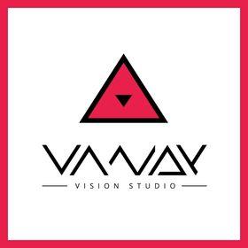 Vandy Vision