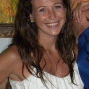 LeAnne Norris