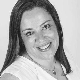 Maria Isabel Sousa
