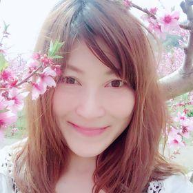 yuka iwakura