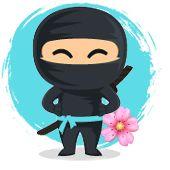 Learning Ninja 🌸