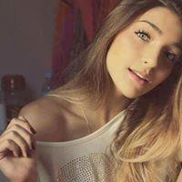 Chloe Sahara