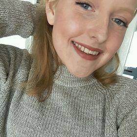 Lisa Hagens