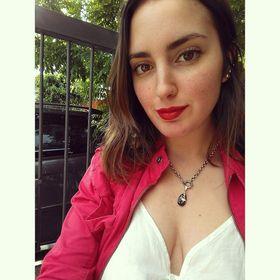 Barbi Fernandez