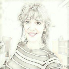 Ruth Andrea