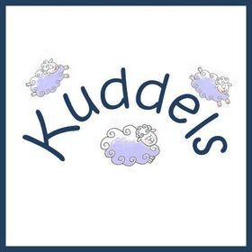 Kuddels - Cuddle with Care