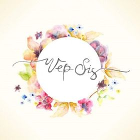 WepSis