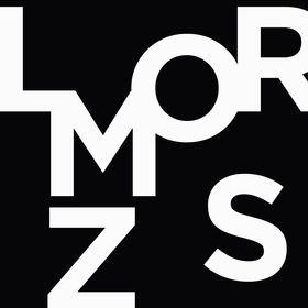 Studio Lomarzs