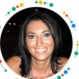 Luciana Salierno