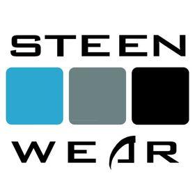 steenwear