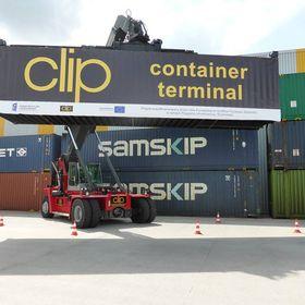 CLIP Logistics