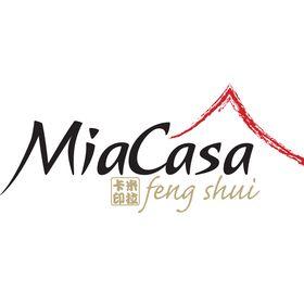 MiaCasaFengShui
