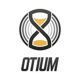 Otium Magazine