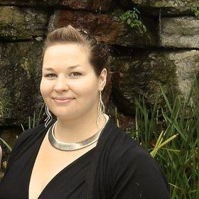 Heather Jennings