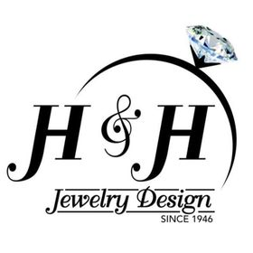 H and H Jewelry Design