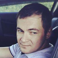 Oleg Serzhant