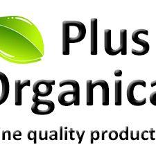Plus Organica