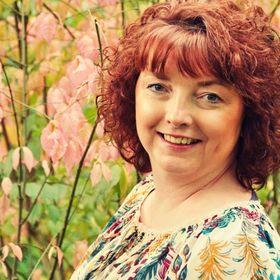 Hochzeitstorte Aus Handtã¼Chern   Doris Ohl Dola1523 On Pinterest