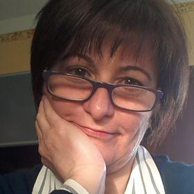 Lucia Russo