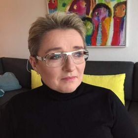 Doris Krogh