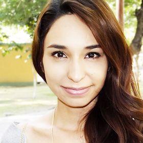 Iris Ruiz