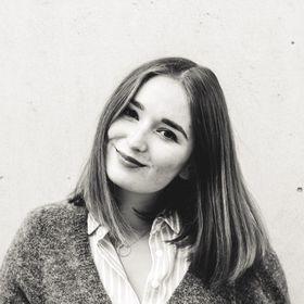 Carina Schwarz