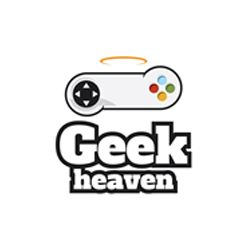 Geek Heaven - Cool Gadgets, Mobile Accessories, Home Gadgets & More