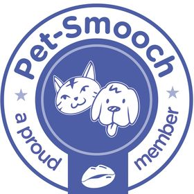 Petsmooch Social Media