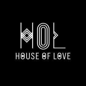House of Love CA
