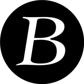 557a2234fc BATELIER STUDIO (batelierstudio) on Pinterest