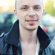Ivankin Aleksey