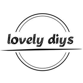 lovely diys: Interior & DIY Blog