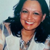 Mariângela Guião Santana