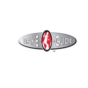 Bake-O-Glide™