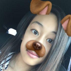 Niki Pham