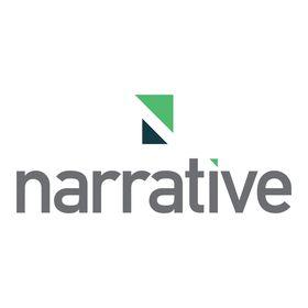 Narrative Creative Consulting