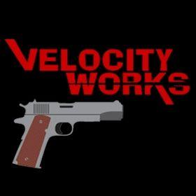 Velocity Works