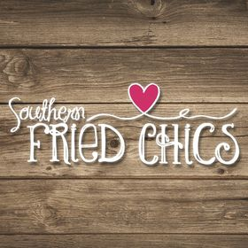 881cc4816442 Southern Fried Chics Boutique (southfriedchics) on Pinterest