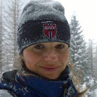 Mirka Glovňová