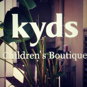 KYDS Boutique