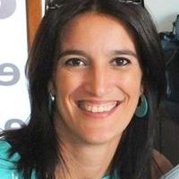 Anna Giner Perez