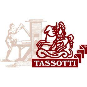 Grafiche Tassotti