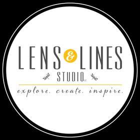 Lens & Lines Studio - Augusta Photographer
