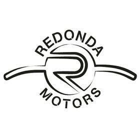 Redonda Motors